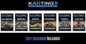 news 2021 rule book changes summary