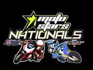 moto stars national