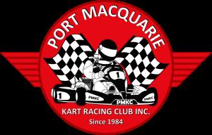club logo large