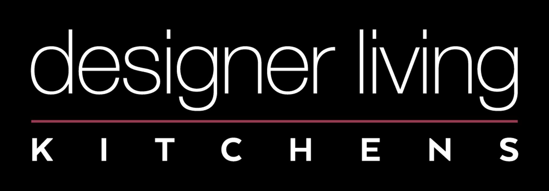 supporters designer living kitchens logo